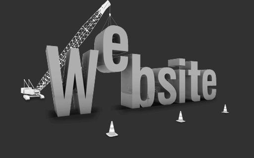 无锡做网站首选的网络公司,专业提供无锡网站建设、无锡网站优化、无锡小程序、无锡SEO等服务